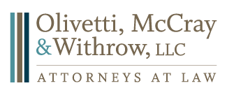 Olivetti, McCray & Withrow, LLC
