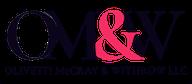 Olivetti, McCray & Withrow, LLC